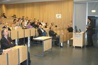 Vortrag Oliver Koppel - DAT 2009