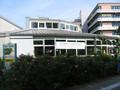 Alumni-Stammtisch - Campusfest Uni Dortmund 2006