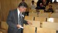 Bruno Baumers - DAT 2007