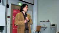 Vortrag Prof. Dr. Schwentick - DAT 2007