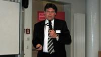 Vortrag Jürgen Kraus - DAT 2007