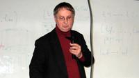 Vortrag Frank W. Felzmann - DAT 2007