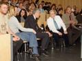 Vortragsveranstaltung DAT 2010