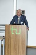 Prof. Dr. Dr. h.c. mult. Peter Mertens
