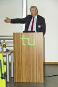 Prof. Dr. h.c. mult. Martin Hellwig