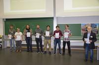 PG-Preis