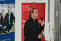 Vortrag Prof. Dr. Thomas Dr. Bäck - DAT 2009