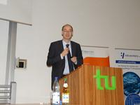 Dr. Dirk Häger