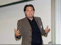 Marcel Rosenbach