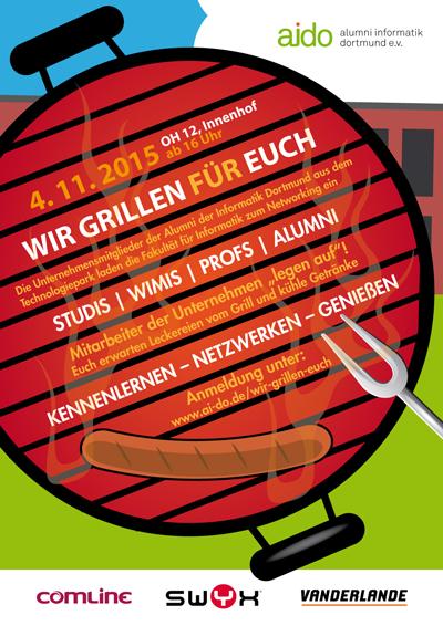 ... Clubs im Ruhrgebiet – Männer & Frauen kennenlernen in Dortmund