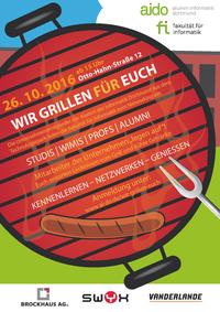 Grillen2016