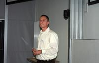 Vortragsveranstaltung DAT 2006