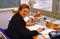 Volker Claus