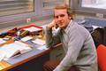 Armin B. Cremers