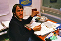 Franz Rammig