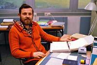 Gisbert Dittrich