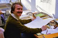 Reinhard Zumkeller