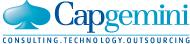 capgemini - Sponsor des DAT 2010