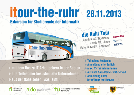 itour-the-ruhr 2013