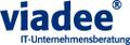 viadee - Sponsor des DAT 2010