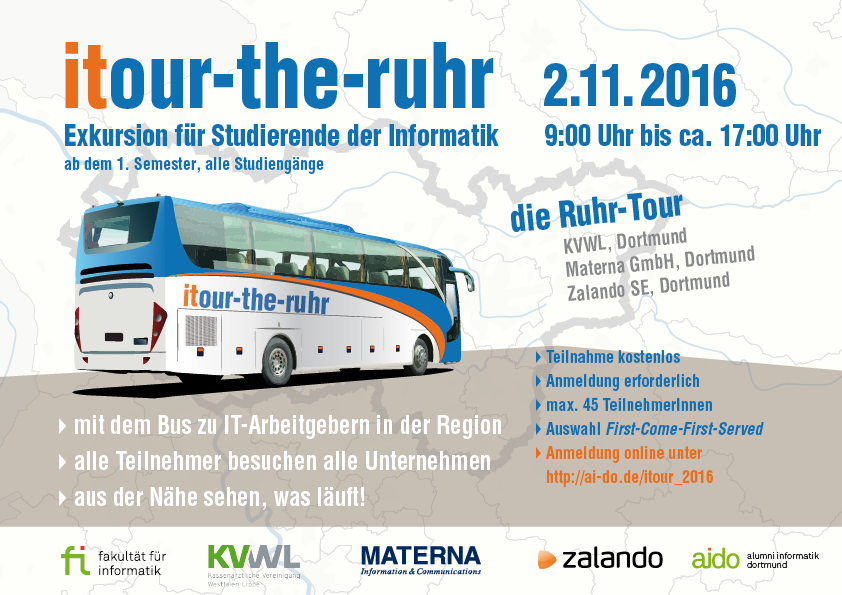 ITour-the-Ruhr 2016